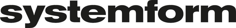 systemform Datenbelege GmbH